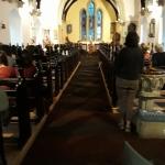 St Cedol Church, Pentir